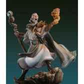 figurine khaerus invocateur ws 04
