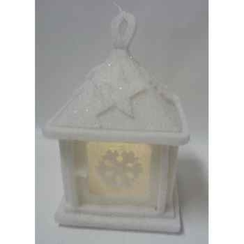 Lanterne lumineuse 14x18cm led s/p Peha -RN-58320