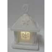 lanterne lumineuse 11x14cm led s p peha rn 58325