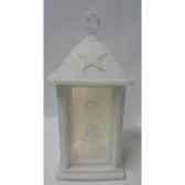 lanterne lumineuse 14x29cm led s p peha rn 58330