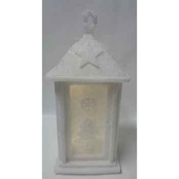 Lanterne lumineuse 14x29cm led s/p Peha -RN-58330
