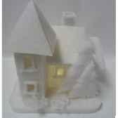 maison lumineuse 22cm led s p peha rn 58335
