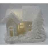 maison lumineuse 20cm led s p peha rn 58345