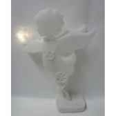 ange lumineux 38cm led s p peha rn 58375