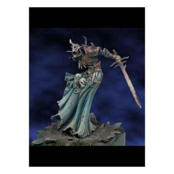Figurine - Non mort  - WS-10