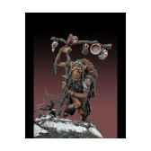 figurine orohg broken fang ws 11