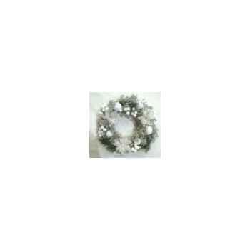 Couronne 30cm Peha -GR-37110