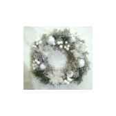 couronne 40cm peha gr 37115