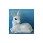 bambi 23cm peha tr 26870
