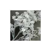 bouquet 65cm peha tr 27090