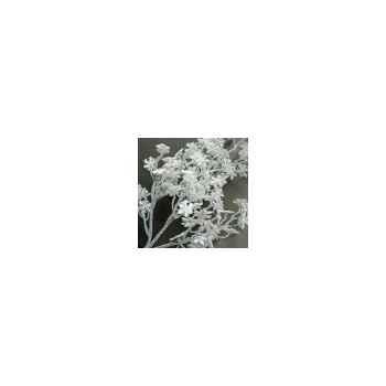 Bouquet 65cm Peha -TR-27090
