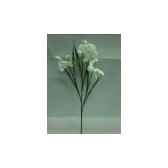 bouquet 36cm peha tr 28325