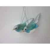 fig a susp oiseaux 95cm set 2 peha tr 31360