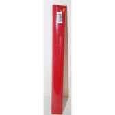 papier de crepe rouge 3 pcs 50x200cm peha bb105002