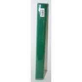 papier de crepe vert 3 pcs 50x200cm peha bb705002