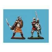 figurine guerriers ca 024