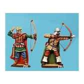 figurine archers 2 ca 028