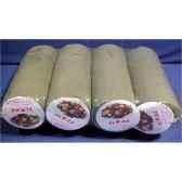 16 cylindres de mousse florale 80x50mm peha fl3006 4