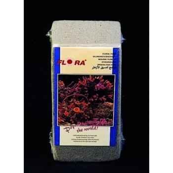 Mousse floral dor bloc 200x100x70mm seal Peha -FL-4002