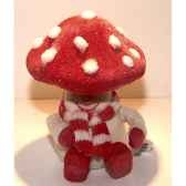 champignons 20x25cm peha gf 76200