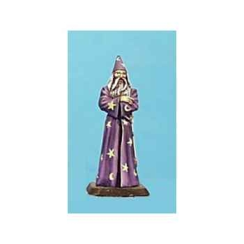 Figurine - Merlin - CA-002