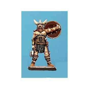 Figurine - Boltar - CA-005