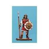 figurine guerrier ca 006