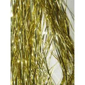 Guirlande 70x50cm or Peha -GL-30140