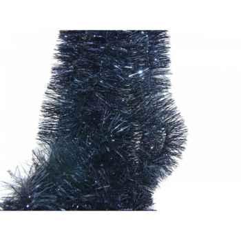 Guirlande 8m 3pli bleu nuit Peha -GL-30400