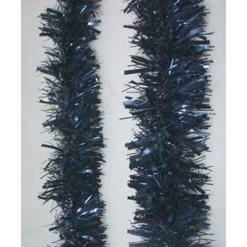 Guirlande 120mmx200cm bleu nuit Peha -GL-30470