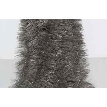 Guirlande 8m 3pli huitre Peha -GL-30500