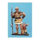 figurine geant et nain ca 012