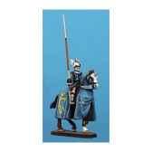figurine chevalier a chevaca 018