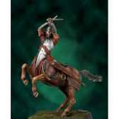 figurine oreius narnia 11