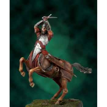 Figurine - Oreius - NARNIA-11