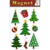 magnet sapin 285cm peha rd 50420