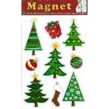 Magnet sapin 28,5cm Peha -RD-50420