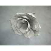 pique 30cm fleur noir peha tr 22620