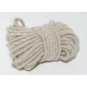 Fil laine 10cm beige Peha -TR-25840