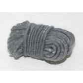 filaine 10cm gris fonce peha tr 25870