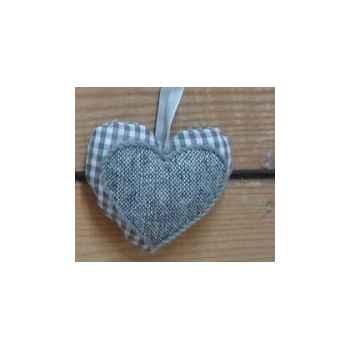 Fig a susp coeur 8cm Peha -TR-29535