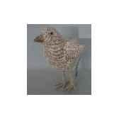 poulet 17cm peha tr 21515