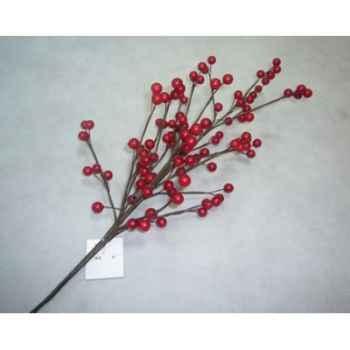 Pique 65cm Peha -TR-22585