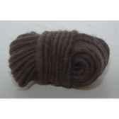 filaine 10cm brun fonce peha tr 25860
