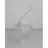 rennes 58cm blanc peha tr 29395