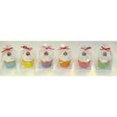 fig cup cake a susp 6cm 6ass peha tr 30385