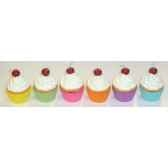 fig cup cake a susp 9cm 6ass peha tr 30390