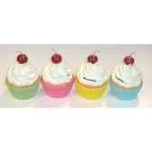 cup cake 12cm 4ass peha tr 30395