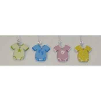 Fig à susp t-shirt 5cm 4ass Peha -TR-30400