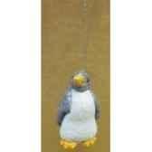 fig a susp pingouin 9cm peha tr 31385